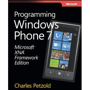 Microsoft XNA Framework Edition Programming Windows Phone 7