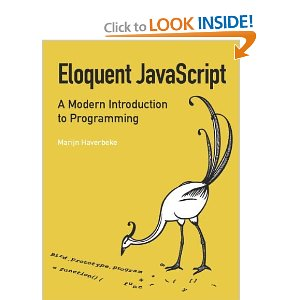 JavaScript:A Modern Introduction to Programming