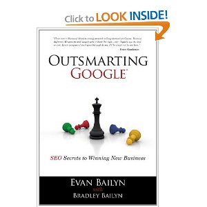 Outsmarting Google :SEO Secrets to Winning New Business