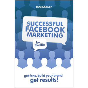 Successful Facebook Marketing