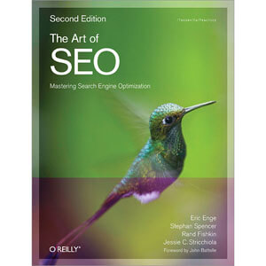 The Art of SEO, 2nd Edition