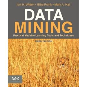 Data Mining, 3rd Edition