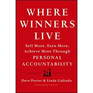 Where Winners Live