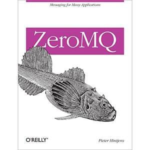 ZeroMQ