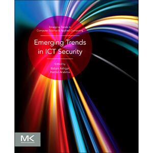 Emerging Trends In ICT Security