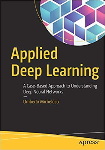 Applied Deep Learning