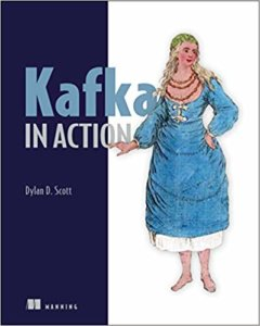 Kafka in Action