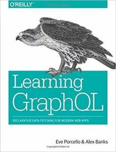 Learning GraphQL