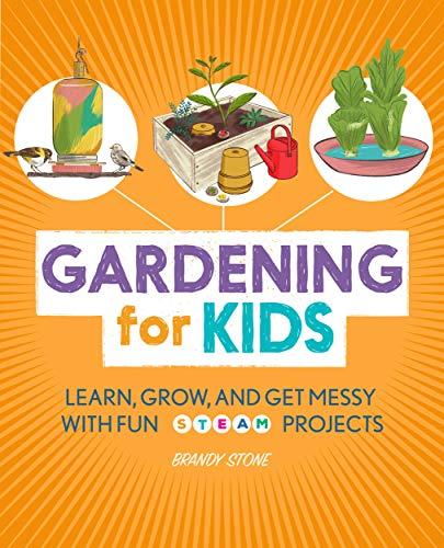Gardening for Kids
