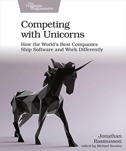 Competing with Unicorns