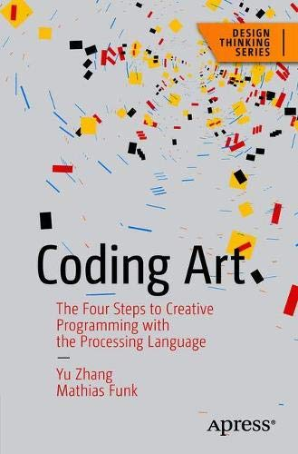 Coding Art