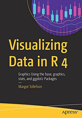 Visualizing Data in R 4